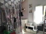 Vente Maison 4 pièces 80m² Viarmes - Photo 5