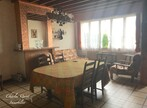 Sale House 6 rooms 75m² Beaurainville (62990) - Photo 2