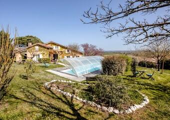 Vente Maison 6 pièces 215m² Merville (31330) - Photo 1