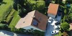 Vente Maison 5 pièces 190m² Cranves-Sales (74380) - Photo 1