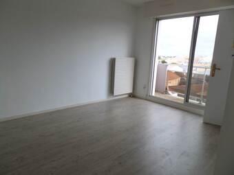 Vente Appartement 1 pièce 27m² Les Sables-d'Olonne (85100) - photo 2