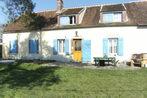 Vente Maison 5 pièces 120m² 17 km Egreville - Photo 1