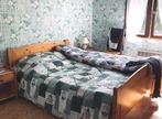 Vente Maison 98m² Pommiers (69480) - Photo 12