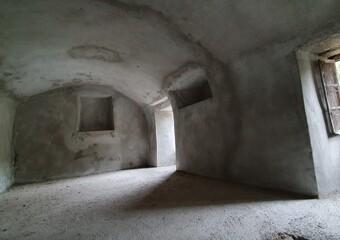 Vente Garage 25m² Saint-Montant (07220) - Photo 1