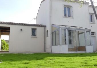 Vente Maison 5 pièces 95m² La Rochelle (17000) - Photo 1