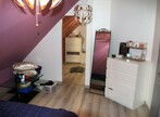 Sale House 4 rooms 100m² Saint-Louis (68300) - Photo 5