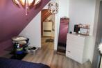 Vente Maison 4 pièces 100m² Saint-Louis (68300) - Photo 5