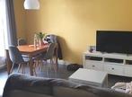 Location Appartement 2 pièces 43m² Vichy (03200) - Photo 2