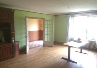 Vente Maison 5 pièces 220m² Chauffailles (71170)