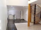 Vente Appartement 47m² La Tronche (38700) - Photo 1