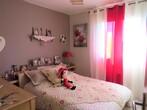 Sale House 4 rooms 77m² Cugnaux - Photo 8