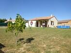 Vente Maison 3 pièces 70m² Montélimar (26200) - Photo 1