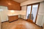Vente Appartement 3 pièces 82m² Annemasse (74100) - Photo 5