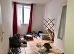 Location Appartement 4 pièces 68m² Grenoble (38000) - Photo 6