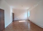 Vente Appartement 5 pièces 127m² BRIVE-LA-GAILLARDE - Photo 5