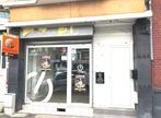 Location Local commercial 2 pièces 44m² Hénin-Beaumont (62110) - Photo 1