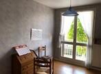 Vente Appartement 3 pièces 67m² Romans-sur-Isère (26100) - Photo 1