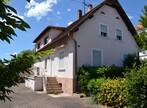 Vente Maison 7 pièces 155m² Sélestat (67600) - Photo 4