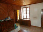 Sale House 4 rooms 125m² FONTAINE LES LUXEUIL - Photo 6