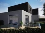 Vente Maison 5 pièces 120m² Longuyon (54260) - Photo 5