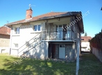 Vente Maison 5 pièces 91m² BRIVE-LA-GAILLARDE - Photo 2