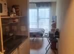 Location Appartement 1 pièce 18m² Pau (64000) - Photo 6