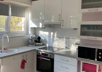 Vente Appartement 4 pièces 75m² Mulhouse (68200) - Photo 1