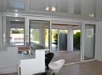 Vente Maison 6 pièces 160m² Bages (66670) - Photo 12