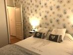 Sale Apartment 3 rooms 70m² Plaisance-du-Touch (31830) - Photo 6