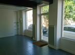 Location Local commercial 1 pièce 45m² Argenton-sur-Creuse (36200) - Photo 2