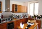 Sale House 3 rooms 90m² SAMATAN-LOMBEZ - Photo 3