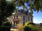 Vente Maison 15 pièces 400m² Chauny (02300) - Photo 1