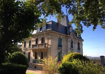 Vente Maison 15 pièces 400m² Chauny (02300)