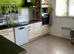 Vente Maison 5 pièces 117m² Bellerive-sur-Allier (03700) - Photo 17
