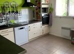 Vente Maison 5 pièces 117m² Bellerive-sur-Allier (03700) - Photo 16