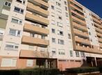 Vente Appartement 3 pièces 71m² Chalon-sur-Saône (71100) - Photo 8