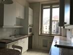 Vente Appartement 5 pièces 150m² Grenoble (38000) - Photo 4