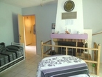 Vente Maison 5 pièces 86m² Saint-Laurent-de-la-Salanque (66250) - Photo 3