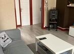 Location Appartement 3 pièces 67m² Chamalières (63400) - Photo 5