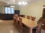 Vente Maison 140m² Mitry-Mory (77290) - Photo 2
