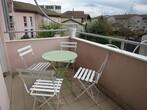 Location Appartement 2 pièces 50m² Saint-Martin-le-Vinoux (38950) - Photo 2