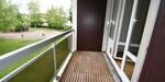 Vente Appartement 2 pièces 48m² Ville-la-Grand (74100) - Photo 6
