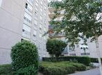 Location Appartement 2 pièces 57m² Essey-lès-Nancy (54270) - Photo 8