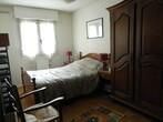 Vente Appartement 5 pièces 108m² Oullins (69600) - Photo 6