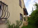 Vente Maison 10 pièces 170m² MONTELIMAR - Photo 10