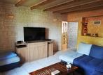 Vente Maison 6 pièces 142m² Vouxey (88170) - Photo 2