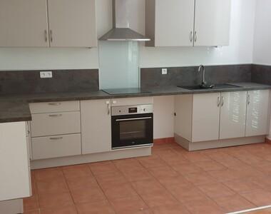 Vente Appartement 3 pièces 71m² Istres (13800) - photo