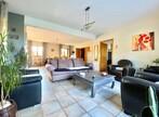 Vente Maison 188m² Laventie (62840) - Photo 1