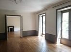 Location Appartement 7 pièces 223m² Nantes (44000) - Photo 4