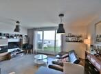 Vente Appartement 3 pièces 68m² Annemasse - Photo 2